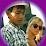 Om Surya's profile photo