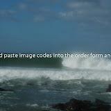 20130604-DSC_3709.jpg