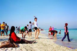 Pulau Harapan, 23-24 Mei 2015 Canon 023