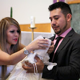 Baptism Kora - IMG_8528.JPG