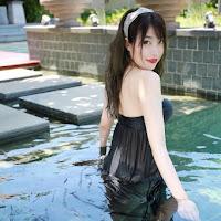 [XiuRen] 2014.06.16 No.158 许诺Sabrina [64P] 0051.jpg