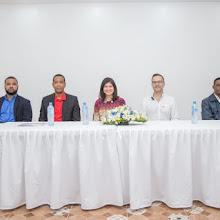 Fundación Central Barahona y MLB concluyen con éxito los seminarios virtuales