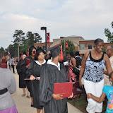 Graduation 2011 - DSC_0322.JPG