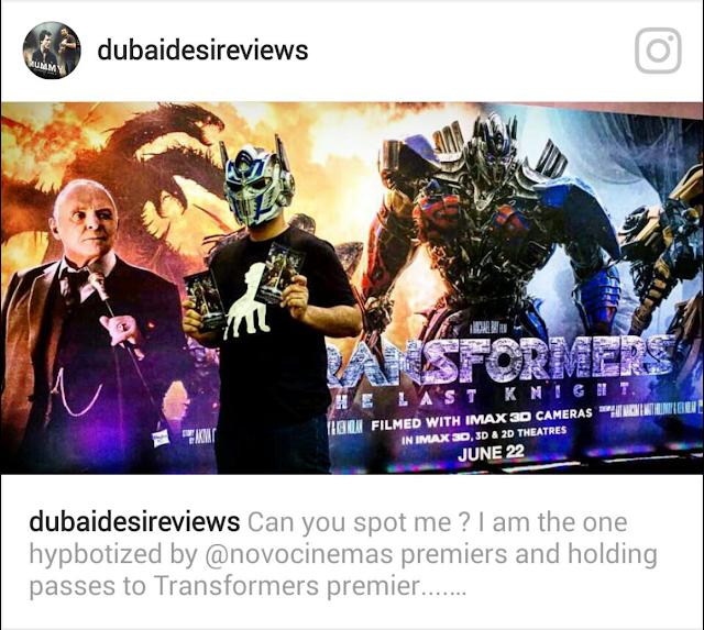 https://www.instagram.com/dubaidesireviews/