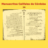Manuscritos Califales (30)