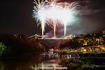 Bridge Fireworks.006