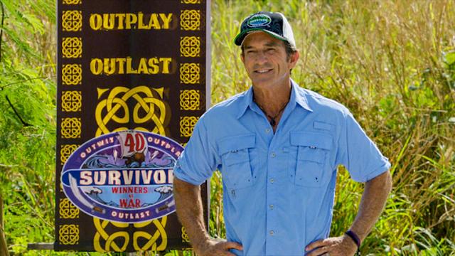 CBS: 'Big Brother,' 'Survivor' To Be 50% Non-White