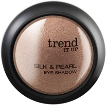4010355365316_trend_it_up_silk_pearl_Eyeshadow_020