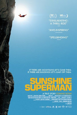 Sunshine Superman (2014) BluRay 720p HD Watch Online, Download Full Movie For Free