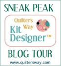 quilters way