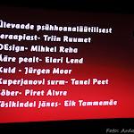 20.10.11 Tartu Sügispäevad / Neljapäev - AS20OKT11TSP_LFAT070S.jpg