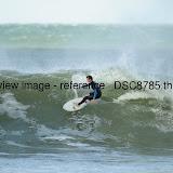 _DSC8785.thumb.jpg