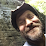 Julian McFaul's profile photo
