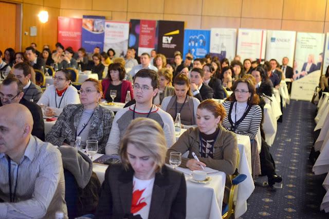 TaxEU Forum 2014 293