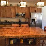 kitchen-remodeling-utah.JPG