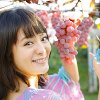 Bomb.TV 2009.01 Shihori Kanjiya BombTV-ks018.jpg