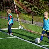 Afsluiting welpenvoetbal-cursus - 59%2B%255B800x600%255D.jpg