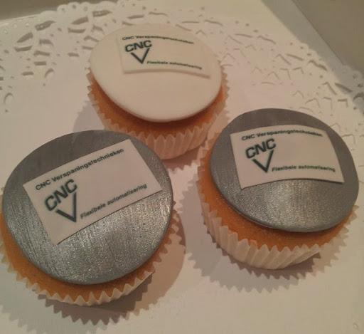 CNC-Verspaningstechnieken cupcakes.jpg