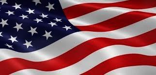 [American+Flag%5B5%5D]