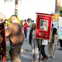 2018June13 Fatima Pilgrimage-4