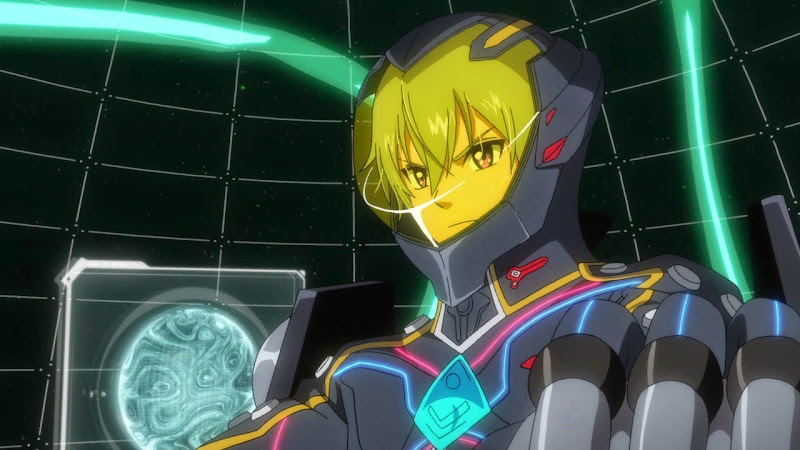 Gargantia on the Verdurous Planet - 09 - gargantia09_033.jpg