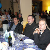Cena del Fan club Nibali 2009 026.jpg