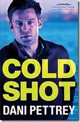 1-Cold-Shot_thumb_thumb