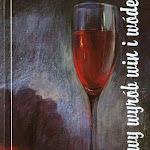 """Domowy wyrób win i wódek"", Karat, Tarnów 1995.jpg"