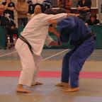 06-05-21 nationale finale 107.JPG