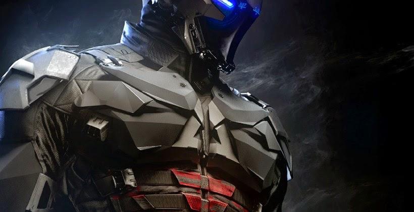 batman-dc-comics-game-warnerbrosinteractive-kopodo-rocksteady-batman-arkham-knight-xboxone-playstation4-pc
