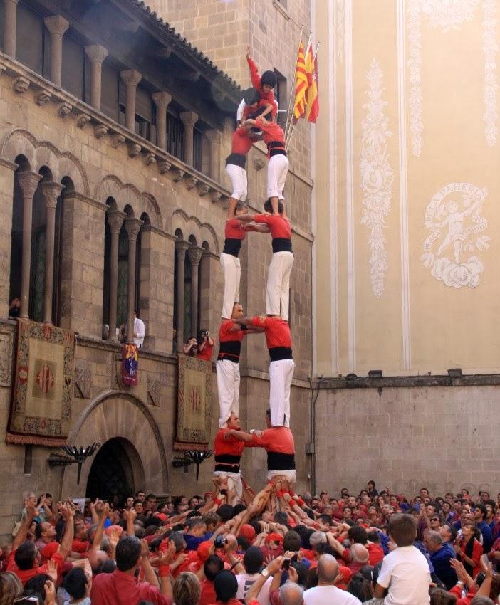 Diada de Sant Miquel 2-10-11 - 20111002_232_2d7_NdV_Lleida_Festa_Major.jpg