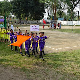 Kho Kho Volleyball Final 2014 at BJN (26).JPG