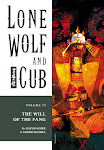 Lone Wolf and Cub v17 - The Will of the Fang (2002) (digital).jpg