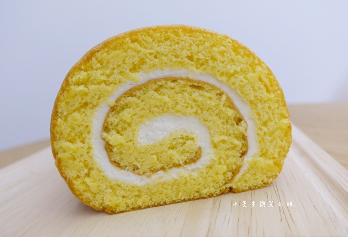 24 SweetsPURE 森貝爾手做甜點