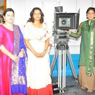Sundeep Kishan Manjula Movie Opening (61).JPG