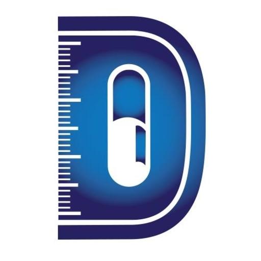 Drug Dosage (demo) (app)