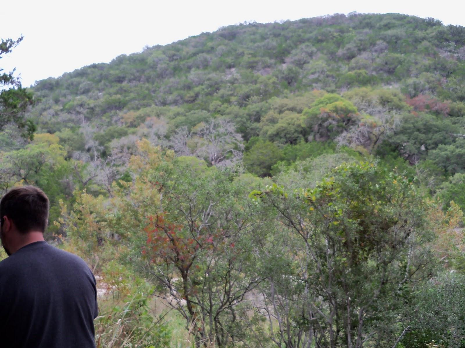 Fall Vacation 2012 - 115_3939.JPG