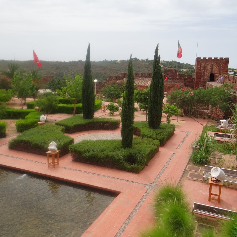 Day_8_Silves_Carvoeiro_18.JPG