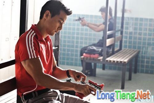 Xem Phim Thương Thương Chi Vương - Triple Tap - phimtm.com - Ảnh 2