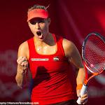 Angelique Kerber - 2015 Prudential Hong Kong Tennis Open -DSC_5403.jpg