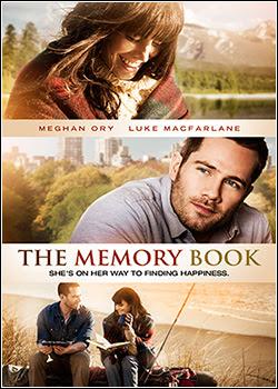 O Álbum de Memórias Dublado