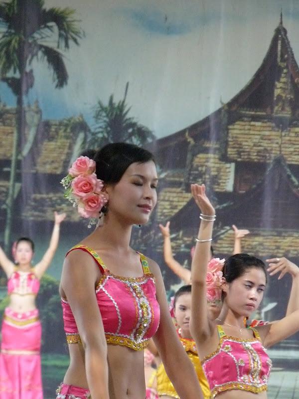 Chine . Yunnan..Galamba, Menglian Album A - Picture%2B216.jpg