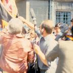 1986_06 İEL-21.jpg