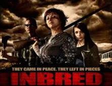 فيلم Inbred