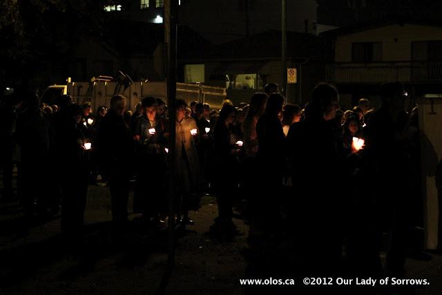 Our Lady of Sorrows 2011 - IMG_2596.JPG