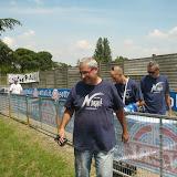 Camp. italiano 2009 040.jpg