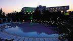 Фото 2 Arinna Hotel