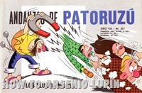 Patoruzu_307