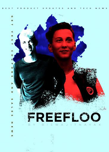Freefloo
