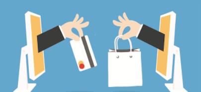 fazer-controle-de-vendas